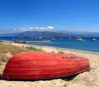 1200_spiaggiacatona_1232485292
