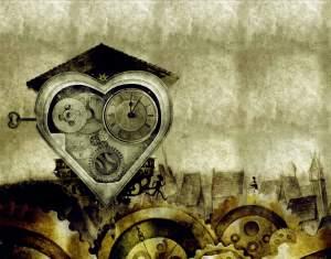cuoreIMP2