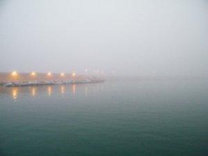 nebbia9