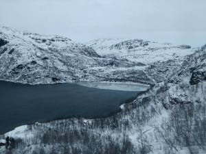scandinavia6