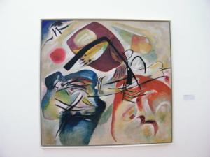 Vasilij Kandinskij2