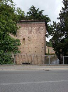 torre viscontea monza