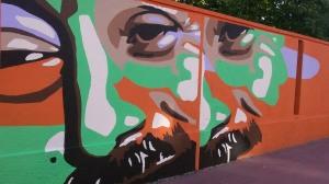 murales_falcone_quarto