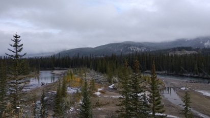 bow river1