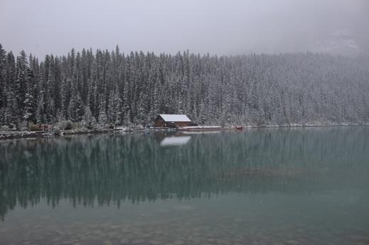 lake louise7